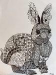 zen-doodle-doodling-cours-ado-animal-atelier-croquart