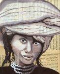 portrait-afrique-pages-livres-lavis-transparence-cours-ado-atelier-villers-cotterets
