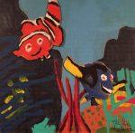 bas relief couyrs enfant atelier croq'art de villers-cotterets (02)