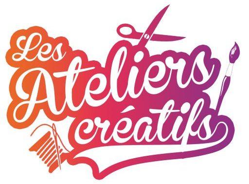 Les Ateliers Créatifs