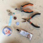 stage multi activité pour les enfants à villers-cotterêts cours de dessin et de peinture