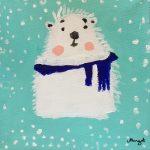 dessin-ours-atelier-cours-enfant