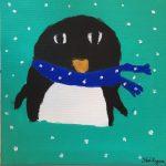 dessin-pingouin-atelier-cours-enfant