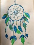 attrape-reve-dream-catcher-dessin-atelier-villers-cotterets