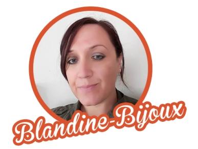 blandine intervenante en creation de bijoux et accessoires aux ateliers creatifs de villers cotterets