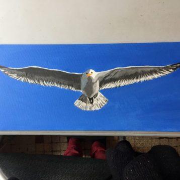 albatros-peinture-les-ateliers-creatifs