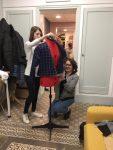 cours de couture ado aux ateliers creatifs de villers-cotterets