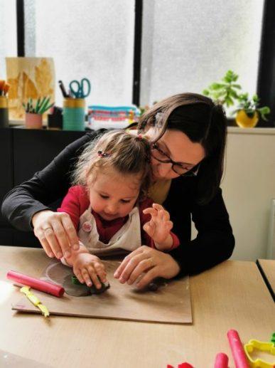 stage-poterie-parent-enfant-les-ateliers-creatifs (1)