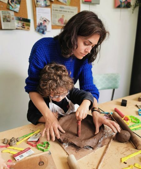 stage-poterie-parent-enfant-les-ateliers-creatifs (13)