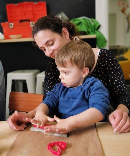 stage-poterie-parent-enfant-les-ateliers-creatifs (5)