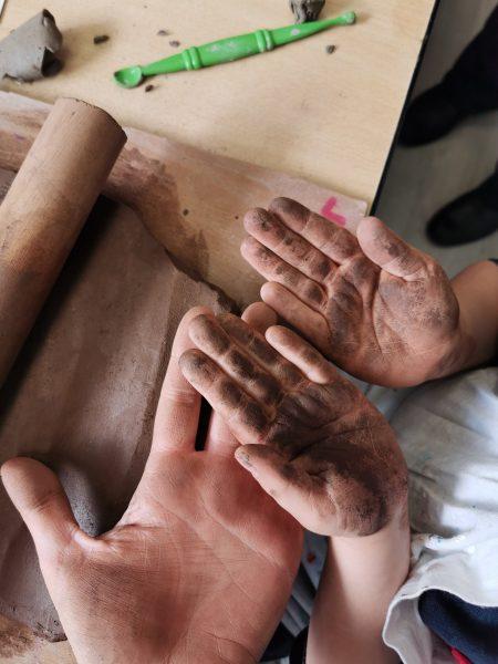 stage-poterie-parent-enfant-les-ateliers-creatifs (8)
