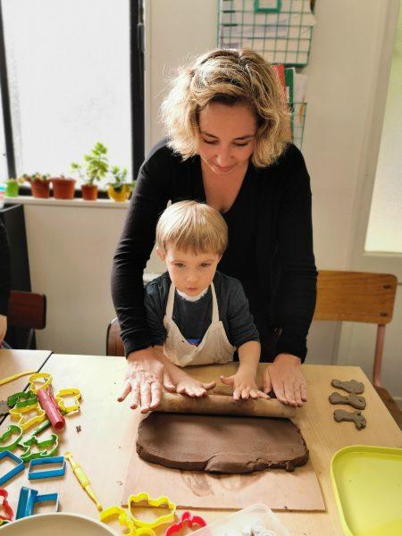 stage-poterie-parent-enfant-les-ateliers-creatifs (9)