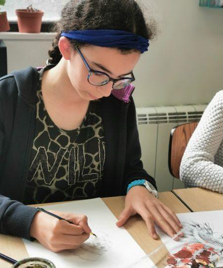 dessin-indien-amerique-collage-les-ateliers-creatifs (2)