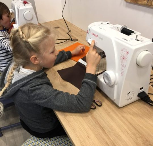 stage-couture-les-ateliers-creatifs