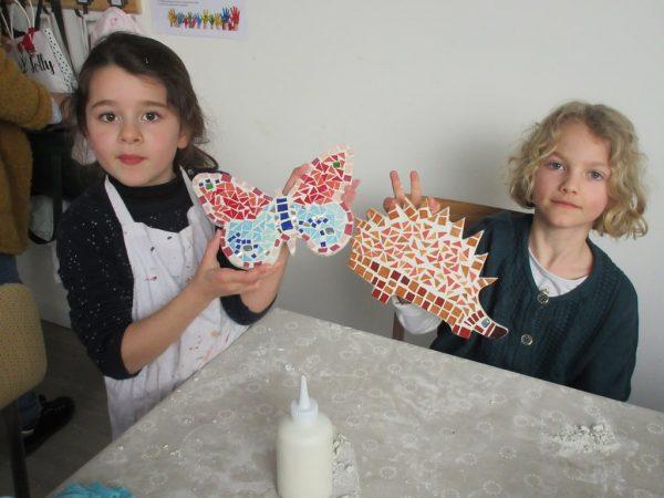 stage-mosaique-enfant-villers-cotterets-les-ateliers-creatifs (10)