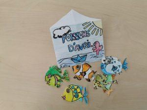 poisson-avril-dessin-les-ateliers-creatifs
