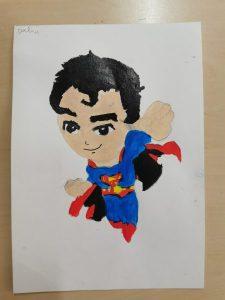 dessin-super-heros-les-ateliers-creatifs-villers-cotterets